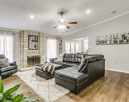 4917 Ridgeline Drive, Arlington image