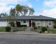 12510 Winn, Bakersfield image