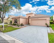 11748 NW 2nd Dr, Coral Springs image