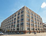 3963 West Belmont Avenue Unit 305, Chicago image