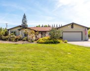 10674  Sheldon Woods Way, Elk Grove image