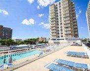 101 S Plaza Ave Unit #312, Atlantic City image