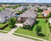 1081 Great Meadow Drive, Allen image