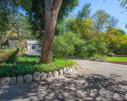 2224 Beverly Glen Place, Los Angeles image