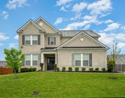 918 Whittmore Dr, Nolensville image