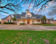 3100 Freeman Manor Drive, Edmond image