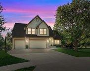 7709 Breckenridge Avenue, Kansas City image