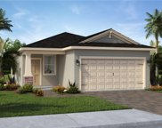 17390 Blazing Star Circle, Clermont image