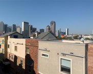 2711 Gaston Avenue, Dallas image