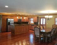 427 St. Andrews Road, Beech Mountain image