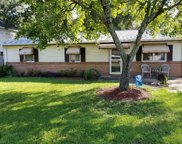 2120 Weber Avenue, Central Chesapeake image