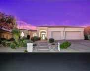 11791 N 114th Way, Scottsdale image