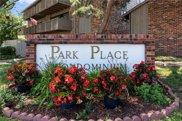 8708 Metcalf Avenue Unit #206, Overland Park image