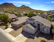 6429 W Briles Road, Phoenix image