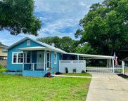 2430 S Holly Avenue, Sanford image