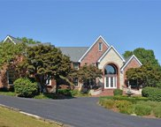 18205 Hager  Lane, Chesterfield image