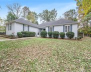 7131  Colony Road, Charlotte image