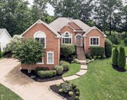117 N Maple Ridge Ln, Goodlettsville image
