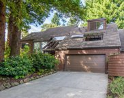 6490 Timber Springs Drive, Santa Rosa image
