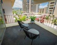 222 Kaiulani Avenue Unit PH3, Honolulu image