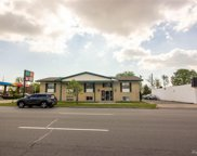 23750 Gratiot Ave, Eastpointe image