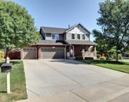 1941 East 144th Drive, Thornton image