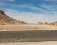 2060 Circula De Hacienda, Lake Havasu City image