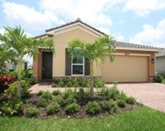 10233 SW Coral Tree Circle, Port Saint Lucie image