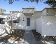 4305 Sussex Street, Holiday image