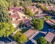 5205     Box Canyon Court   19F, Yorba Linda image
