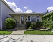 6226 South Meade Avenue, Chicago image