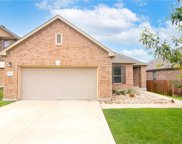 1413 Crested Butte Way, Georgetown image