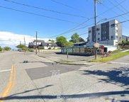 3101 W Jameson Street, Seattle image