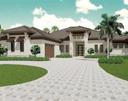 14285 Charthouse  Circle, Naples image