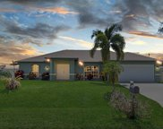 2524 Diplomat W Parkway, Cape Coral image