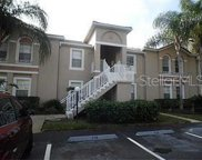 2844 Osprey Cove Place Unit 203, Kissimmee image