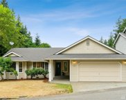 5809 135th Place SW, Edmonds image