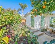 239     Fairview Street, Laguna Beach image