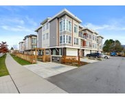8466 Midtown Way Unit 21, Chilliwack image