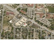 903 18th Street Unit 103, Boulder image