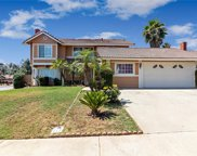 24258 Elm Creek Circle, Moreno Valley image