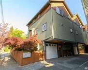 1103 NW 85th St, Seattle image