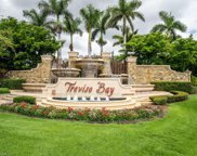 9631 Lipari Ct, Naples image