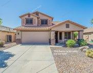 42543 W Chambers Drive, Maricopa image