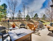 6451 S Dallas Court, Englewood image
