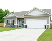 1 Willowrun Dr, Rome image