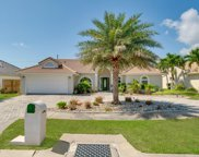 145 Waters Edge, Indialantic image