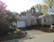 54 Bow Ridge Road, Lynn, Massachusetts image