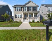 3308 Conservancy Drive, South Chesapeake image