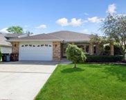16967 Forest Avenue, Oak Forest image